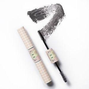 Ipkn x estherlovesyou Twinkle Longwear Mascara